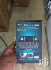 Wireless Mini Keyboards   Musical Instruments for sale in Nairobi, Nairobi Central