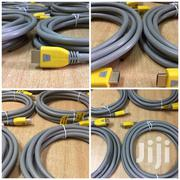4K HDMI Cables | Accessories for Mobile Phones & Tablets for sale in Nairobi, Nairobi Central