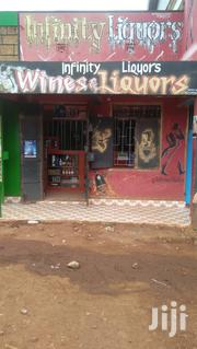 Wines and Spirit Shop | Commercial Property For Sale for sale in Embu, Central Ward