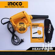 AB4018-8 – INGCO Aspirator Blower | Electrical Tools for sale in Nairobi, Nairobi Central