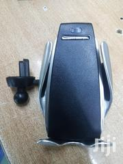 Car Wireless Charger | Vehicle Parts & Accessories for sale in Nairobi, Nairobi Central