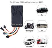 Car Track. Free Gprs Tracker Installation | Automotive Services for sale in Nakuru, Kabazi