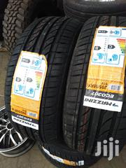 205/55 R 16 Tyres | Vehicle Parts & Accessories for sale in Nairobi, Ngara