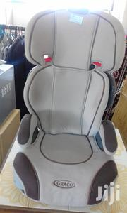 Car Seat Booster | Vehicle Parts & Accessories for sale in Mombasa, Mkomani