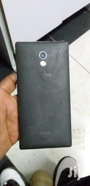 Tecno Camon C9 16 GB Black | Mobile Phones for sale in Nairobi, Nairobi Central