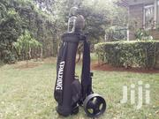 Second Hand Golf Clubs | Sports Equipment for sale in Nairobi, Karura