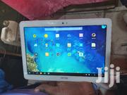 Tecno DroidPad 10 Pro II 32 GB Gray | Tablets for sale in Nairobi, Nairobi Central