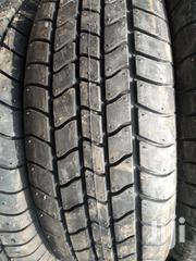 185/70 R14 GT Champiro Made In Indonesia | Vehicle Parts & Accessories for sale in Nairobi, Nairobi Central