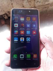 Gionee X1S 32 GB Gold | Mobile Phones for sale in Kajiado, Ongata Rongai