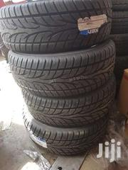 265/60/18 Falken Tyres AT | Vehicle Parts & Accessories for sale in Nairobi, Nairobi Central