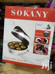 Cupcake/Muffin Maker,Free Delivery Cbd | Home Appliances for sale in Nairobi, Nairobi Central