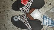 Flipflop For Sell | Shoes for sale in Mombasa, Tononoka