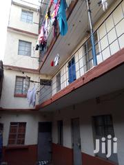 Flat For Sale In Eastleigh Near Juja Rd | Commercial Property For Sale for sale in Nairobi, Eastleigh North