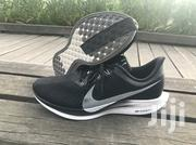 Running Shoes | Shoes for sale in Nairobi, Woodley/Kenyatta Golf Course