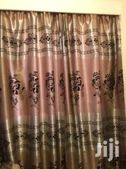 Window Curtains For Sale Already Made | Home Accessories for sale in Nairobi, Embakasi