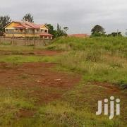 1/2 Acre At Two Rivers Crescent Gated Community, Ruiru Township. | Land & Plots For Sale for sale in Nairobi, Roysambu