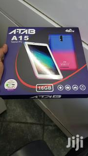 New Atap Tablet 16 GB Pink | Tablets for sale in Nairobi, Nairobi Central