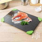 Meat Defrosting Tray | Kitchen & Dining for sale in Nairobi, Nairobi Central