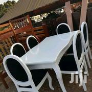 Dining Table | Furniture for sale in Nairobi, Ngara