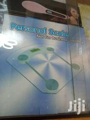 Personal Scale,Free Delivery Cbd | Tools & Accessories for sale in Nairobi, Nairobi Central