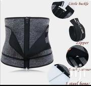 Waist Trainer | Clothing Accessories for sale in Nairobi, Nairobi Central
