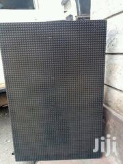 LED Advertising Panels | Stage Lighting & Effects for sale in Nairobi, Nairobi Central