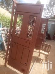 Steel Door | Doors for sale in Kajiado, Ngong