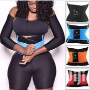 Power Belt | Clothing Accessories for sale in Nairobi, Nairobi Central