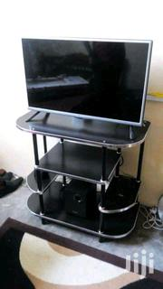 Tv Cabinet Stand   Furniture for sale in Nairobi, Ngara