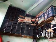 Bible & Books Bidding+Foiling | Other Services for sale in Nairobi, Nairobi Central