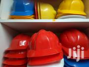 Red Hard Hats | Safety Equipment for sale in Nairobi, Nairobi Central