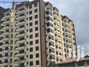 3 Bedroom Kingstone Apartments, Ngong Road | Houses & Apartments For Sale for sale in Nairobi, Baba Dogo