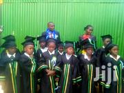 Teaching Young Kids | Child Care & Education Services for sale in Kiambu, Gitaru