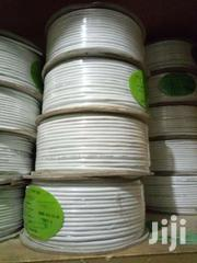 Alarm Cable 4 Core | Manufacturing Equipment for sale in Nairobi, Nairobi Central