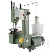 Economical Portable Bag Closer Sewing Machine | Bags for sale in Nairobi, Nairobi Central