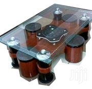 Coffee Tables | Furniture for sale in Nairobi, Ngara