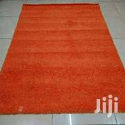 Shaggy Carpets, | Home Accessories for sale in Nairobi, Ngara