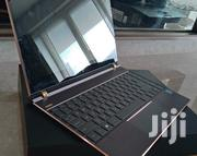 """Hp Envy 14"""" 256GB SSD 8GB RAM 