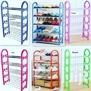 Kenpoly Shoerack | Home Accessories for sale in Nairobi, Ngara