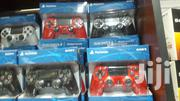 Playstation 4 Dualshock Controller | Video Game Consoles for sale in Nairobi, Nairobi Central