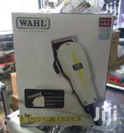Wahl Shaving Machines USA | Tools & Accessories for sale in Nairobi, Nairobi Central