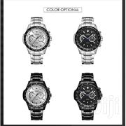 Curren Watches | Watches for sale in Mombasa, Majengo