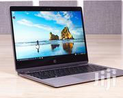 """Hp Pavillion 14"""" 1TB HDD 8GB RAM 