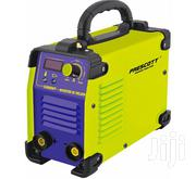 Prescott Inverter Welding Machine | Electrical Equipments for sale in Nairobi, Viwandani (Makadara)