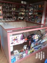 Beauty Shop On Sale. | Commercial Property For Sale for sale in Nairobi, Zimmerman