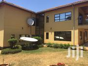 Mansion House For Sale | Houses & Apartments For Sale for sale in Nairobi, Karen