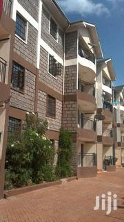 One Bedroom To Let In Muchatha | Houses & Apartments For Rent for sale in Kiambu, Ndenderu