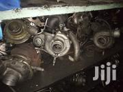 Turbo Charger | Vehicle Parts & Accessories for sale in Nairobi, Ngara