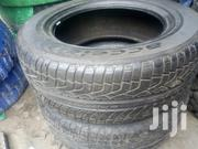 255/60R18 Accelera Tires | Vehicle Parts & Accessories for sale in Nairobi, Nairobi Central