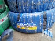 255/55R19 Accelera Tires | Vehicle Parts & Accessories for sale in Nairobi, Nairobi Central